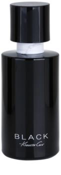 Kenneth Cole Black for Her парфумована вода для жінок