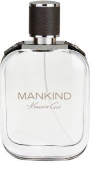 Kenneth Cole Mankind Eau de Toilette Miehille