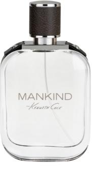 Kenneth Cole Mankind Eau de Toilette για άντρες