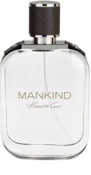 Kenneth Cole Mankind toaletná voda pre mužov