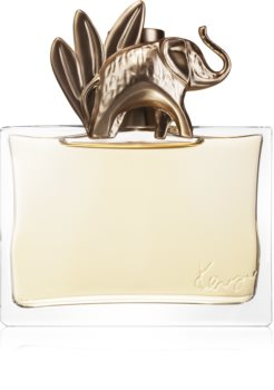Kenzo Jungle L'Éléphant Eau de Parfum for Women