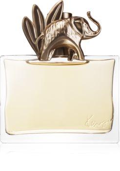 Kenzo Jungle L'Éléphant Eau de Parfum pour femme
