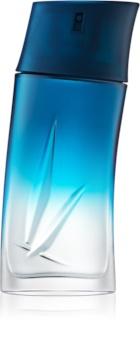 Kenzo Homme parfumovaná voda pre mužov