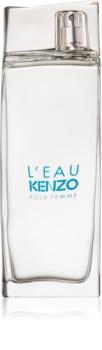 Kenzo L'Eau Kenzo Pour Femme toaletná voda pre ženy