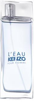 Kenzo L'Eau Kenzo Pour Homme Eau de Toilette für Herren