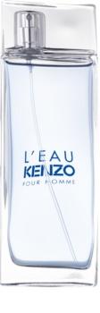 Kenzo L'Eau Kenzo Pour Homme eau de toilette per uomo