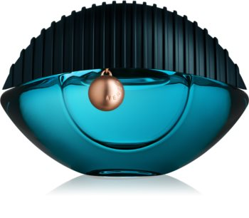 Kenzo Kenzo World Intense Eau de Parfum voor Vrouwen