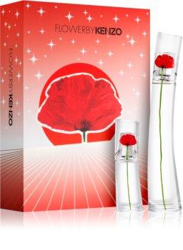Kenzo Flower by Kenzo Gift Set XI. for Women