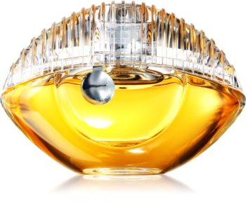 Kenzo Kenzo World Power Eau de Parfum für Damen