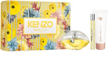 Kenzo Kenzo World Power Lahjasetti I. Naisille