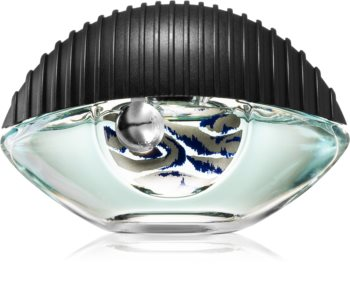 Kenzo Kenzo World Collector Eau de Parfum for Women