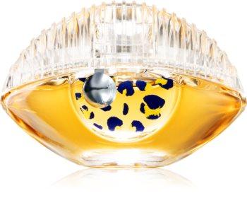 Kenzo Kenzo World Power Collector woda perfumowana dla kobiet