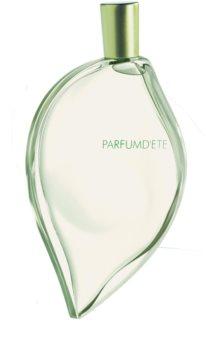 Kenzo Parfum D'Été Eau de Parfum til kvinder