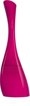 Kenzo Amour parfumovaná voda pre ženy