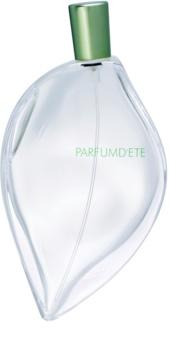 Kenzo Parfum D'Été Eau de Parfum für Damen