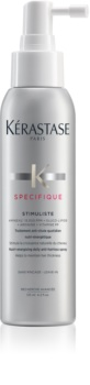 Kérastase Specifique Stimuliste Anti Hair Loss Serum