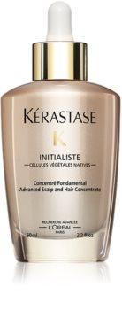 Kérastase Initialiste Fortifying Serum for Hair