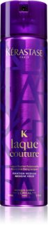Kérastase K Couture laca em spray com efeito fixador