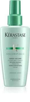 Kérastase Volumifique Spray Volume završna njega za povećanje i naglašavanje volumena kose