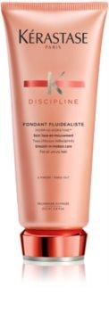 Kérastase Discipline Fondant Fluidealiste Smoothing Treatment for Hard-to-Style Hair