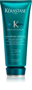 Kérastase Résistance Soin Premier Thérapiste obnovitvena intenzivna nega za zelo poškodovane lase