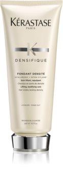 Kérastase Densifique Fondant Densité hidratantna i učvršćujuća njega za kosu koja vidljivo gubi gustoću