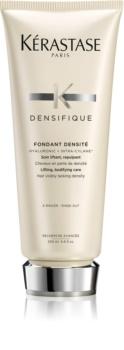 Kérastase Densifique Fondant Densité hydratačná a spevňujúca starostlivosť pre vlasy viditeľne postrádajúce hustotu