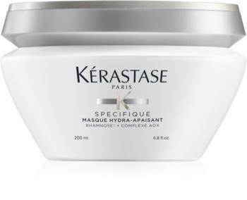Kérastase Specifique Masque Hydra-Apaisant zklidňující a hydratační maska