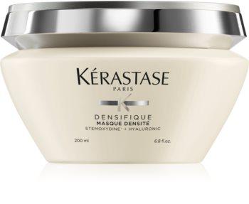 Kérastase Densifique Masque Densité maschera rigenerante rassodante per capelli senza densità