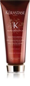 Kérastase Aura Botanica Soin Fondamental tratamiento de hidratación profunda para iluminar el cabello sin vida