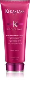 Kérastase Reflection Fondant Chromatique multiochranná péče pro barvené a melírované vlasy
