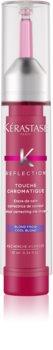 Kérastase Reflection Touch Chromatique corrector para cabello para neutralizar los tonos amarillentos