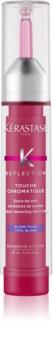 Kérastase Reflection Touch Chromatique korektor do włosów neutralizujący żółte tony