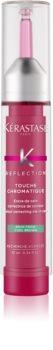 Kérastase Reflection Touch Chromatique piros tónust neutralizáló haj korrektor