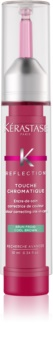 Kérastase Reflection Touche Chromatique Anti-Redness Hair Concealer