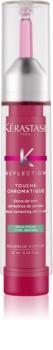 Kérastase Reflection Touche Chromatique piros tónust neutralizáló haj korrektor