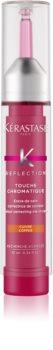 Kérastase Reflection Touch Chromatique Haarkorrektor für Kupfertöne
