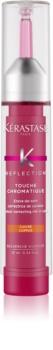 Kérastase Reflection Touch Chromatique vlasový korektor zvýrazňující měděné tóny