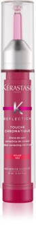 Kérastase Reflection Touch Chromatique vlasový korektor zvýrazňující červené tóny