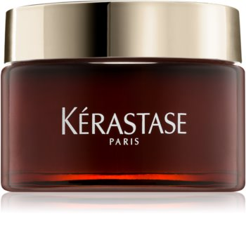 Kérastase Aura Botanica Baume Miracle Hair Balm For Dry And Sensitive Scalp