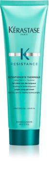 Kérastase Résistance Extentioniste Thermique deep care for Dry and Damaged Hair