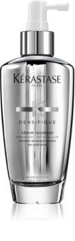 Kérastase Densifique Sérum Jeunesse serum za pomlađivanje i gustoću kose