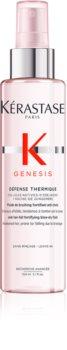 Kérastase Genesis Défense Thermique Hitzeschutz-Serum für schütteres Haar