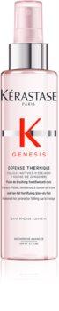 Kérastase Genesis Défense Thermique termo zaštitni serum za kosu koja se prorjeđuje