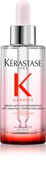 Kérastase Genesis Sérum Anti-Chute Fortifiant posilující sérum proti lámavosti vlasů