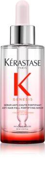 Kérastase Genesis Sérum Anti-Chute Fortifiant serum wzmacnijące przeciw łamliwości włosów