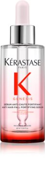 Kérastase Genesis stärkendes Serum gegen brüchiges Haar