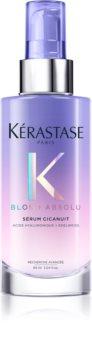 Kérastase Blond Absolu Sérum Cicanuit Night Serum for Blonde Hair