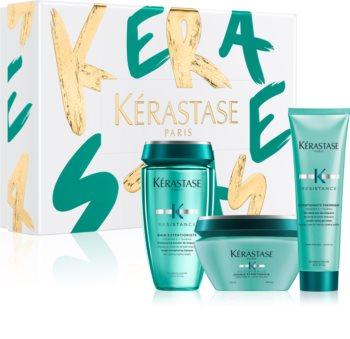 Kérastase Résistance Extentioniste Gift Set I. (Hair Growth)