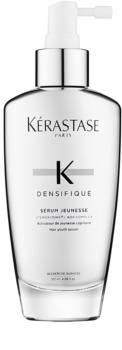 Kérastase Densifique Jeunesse serum za pomlađivanje i gustoću kose